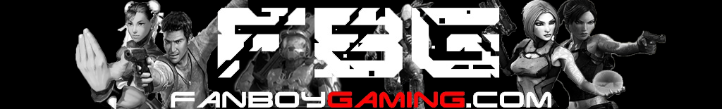 FanboyGaming.com