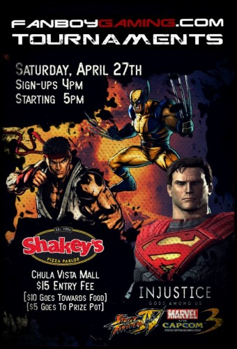 Shakeys_Events_april27