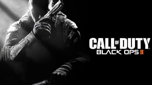 Join Us Today For Our Call Of Duty Black Ops 2 Team Tournament