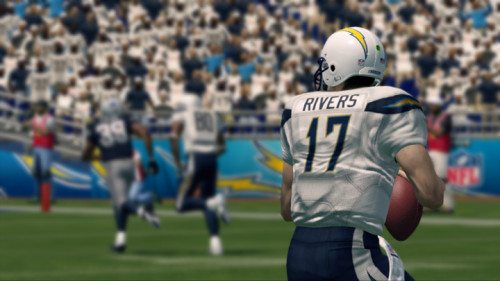 madden-25-philip-rivers-rating