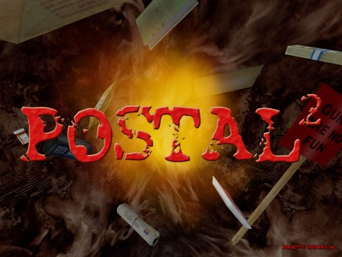 postal 2 download full mac