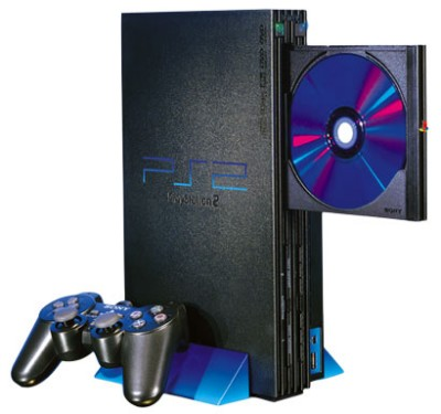 playstation 2 prezzo mediaworld