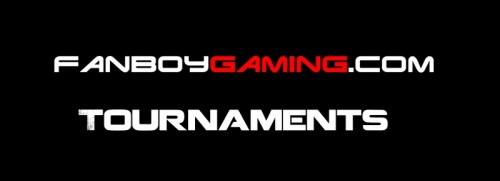 FGB-tournaments-Copy-800x291