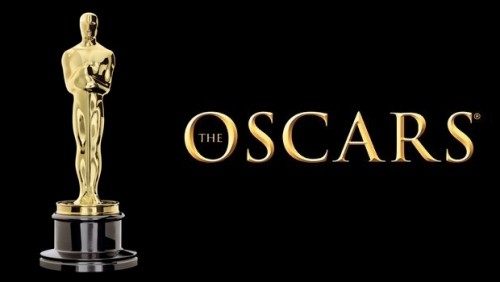 The-Academy-Awards-header