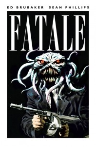 nycc-brubaker-gets-fatale-20111014024818983-000
