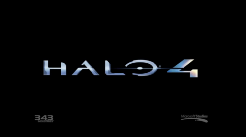 2054-halo-4-logo-hd-525x295-1