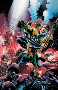Aquaman_Vol_7-16_Cover-1_Teaser