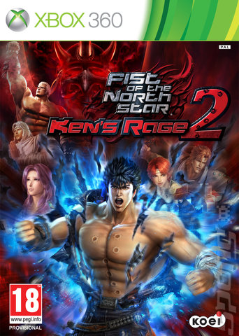 _-Fist-of-the-North-Star-Kens-Rage-2-Xbox-360-_