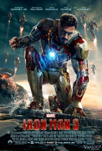 Iron-Man-3-Poster-Watermark-550x815