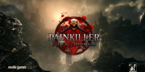 Painkiller-Hell-and-Damnation-1-600x300