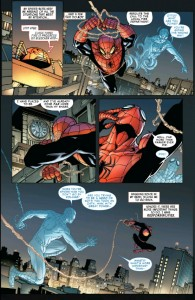 Superior-Spider-Man-4-Sample-Page-1