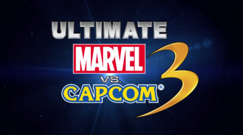 Ultimate-Marvel-vs-Capcom-3-Logo-602x336