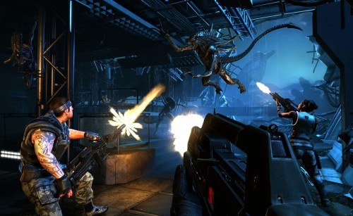 aliens_colonial_marines-3