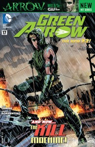 arrow17-cover