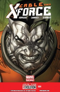 cable04-cover