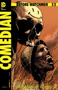 comedian05-cover