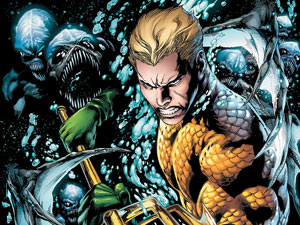 comics_new_52_aquaman