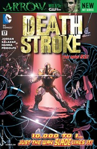 deathstroke17-cover