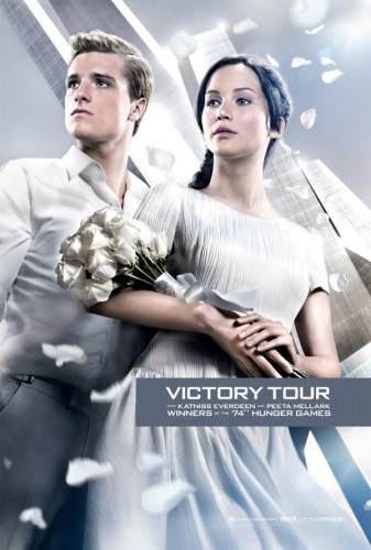 the-hunger-games-catching-fire-victory-tour-posters