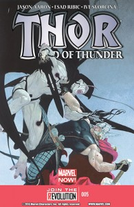 thor05-cover