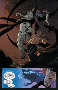 thor05-page