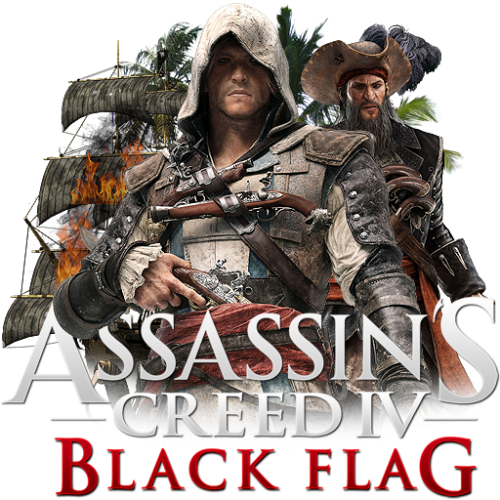 1362423315-assassins-creed-iv-black-flag-icon2-512px