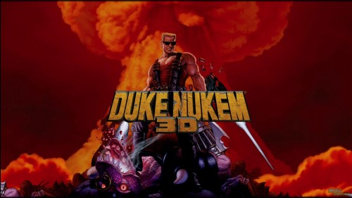 406357-duke-nukem-3d-xbox-360-screenshot-title-screens