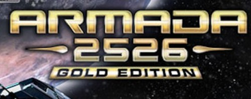 Armada_2526_Gold_Edition_Logo