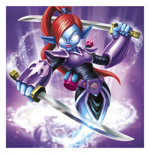 SG_Illus_Ninjini_FINAL_Crop_LoRes