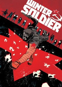 Winter Soldier 16_01
