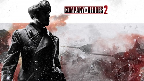 company-of-heroes-2gnz8u