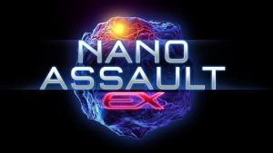 nano-assault-ex