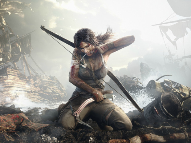 tomb-raider-review