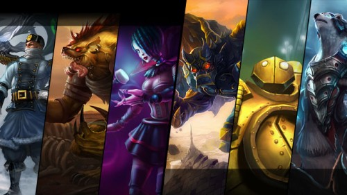 Possible New Swain Picture 2013.04.16.LOL_.com_.Banner.ChampSkinSale_1-500x281