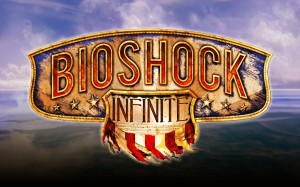Bioshock-Infinite-Logo-HD-Wallpaper_Vvallpaper_Net