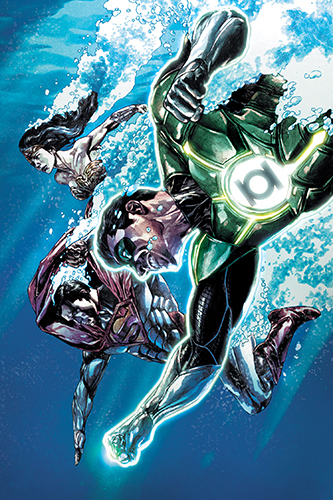 injustice04-cover