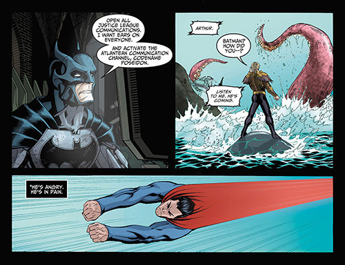 injustice04-page