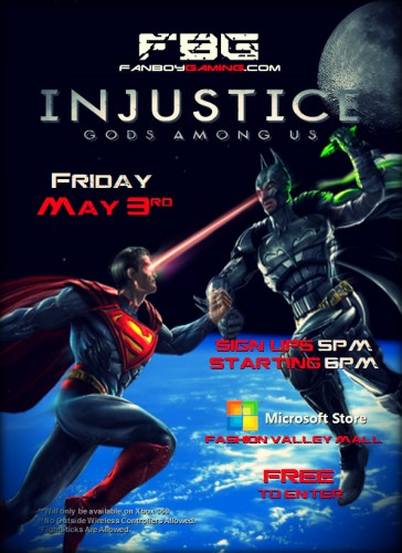 injustice_may3