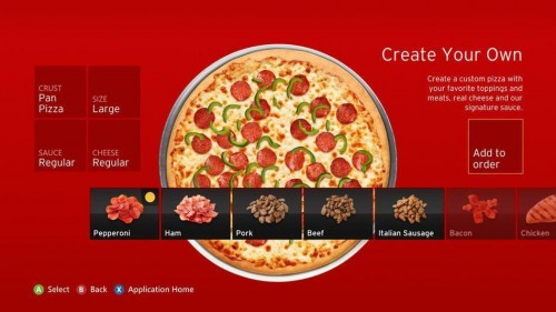 pizza_hut_app