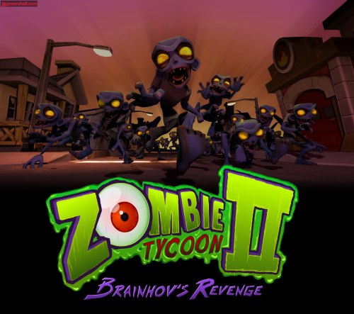 zombietycoon2