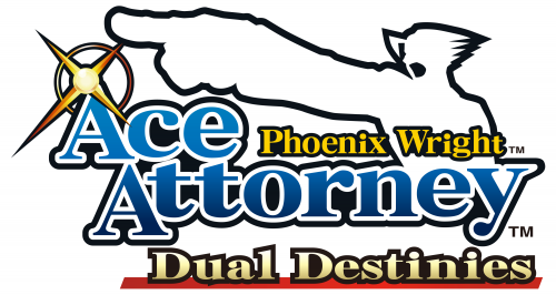 Ace_Attorney_DD_RGB