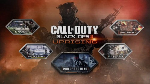 Call-of-Duty-Black-Ops-2-Uprising