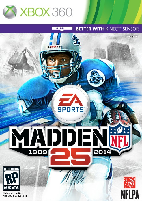 Madden-25-Cover