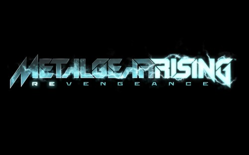 Metal-Gear-Rising2