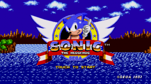 Sonic-1_Screenshot-1