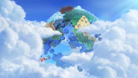 Sonic_Lost_World_-_Teaser_1_-_FINAL