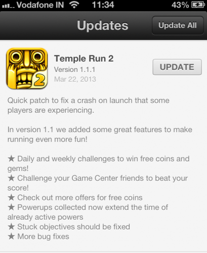 Temple-Run-2-Version-Update