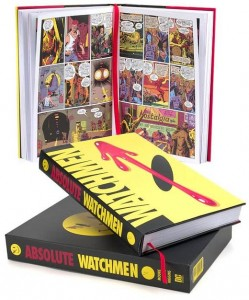absolutewatchmen