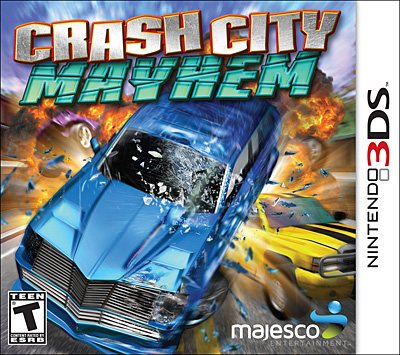 crash_city_mayhem_boxart