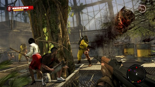 dead_island_riptide_screenshot_2-HD